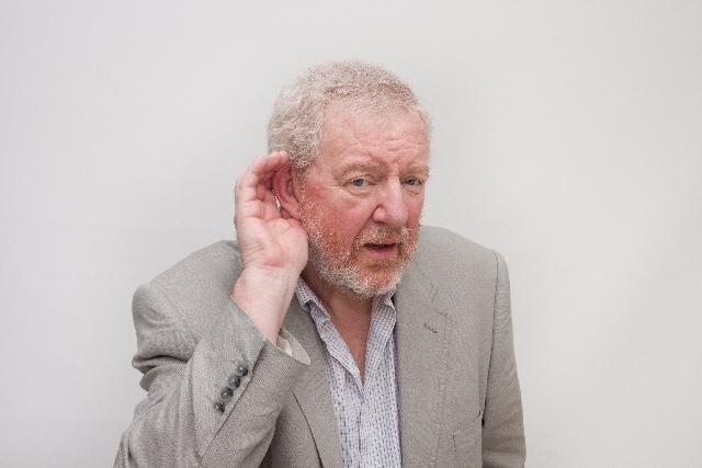 突発性難聴の恐ろしさ、ある日突然聞えなくなるって本当?